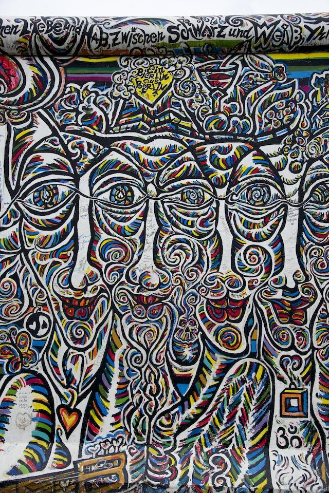 Art - My Shot Lists for Travel by Ralph Velasco