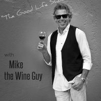 Make the WINE Guy Podcast