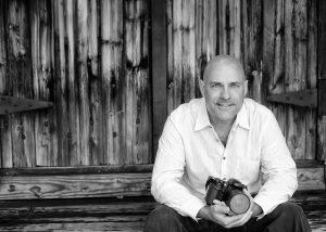 Ralph Velasco Photo Enrichment Expert CEO
