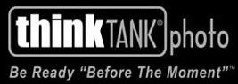 K Tank