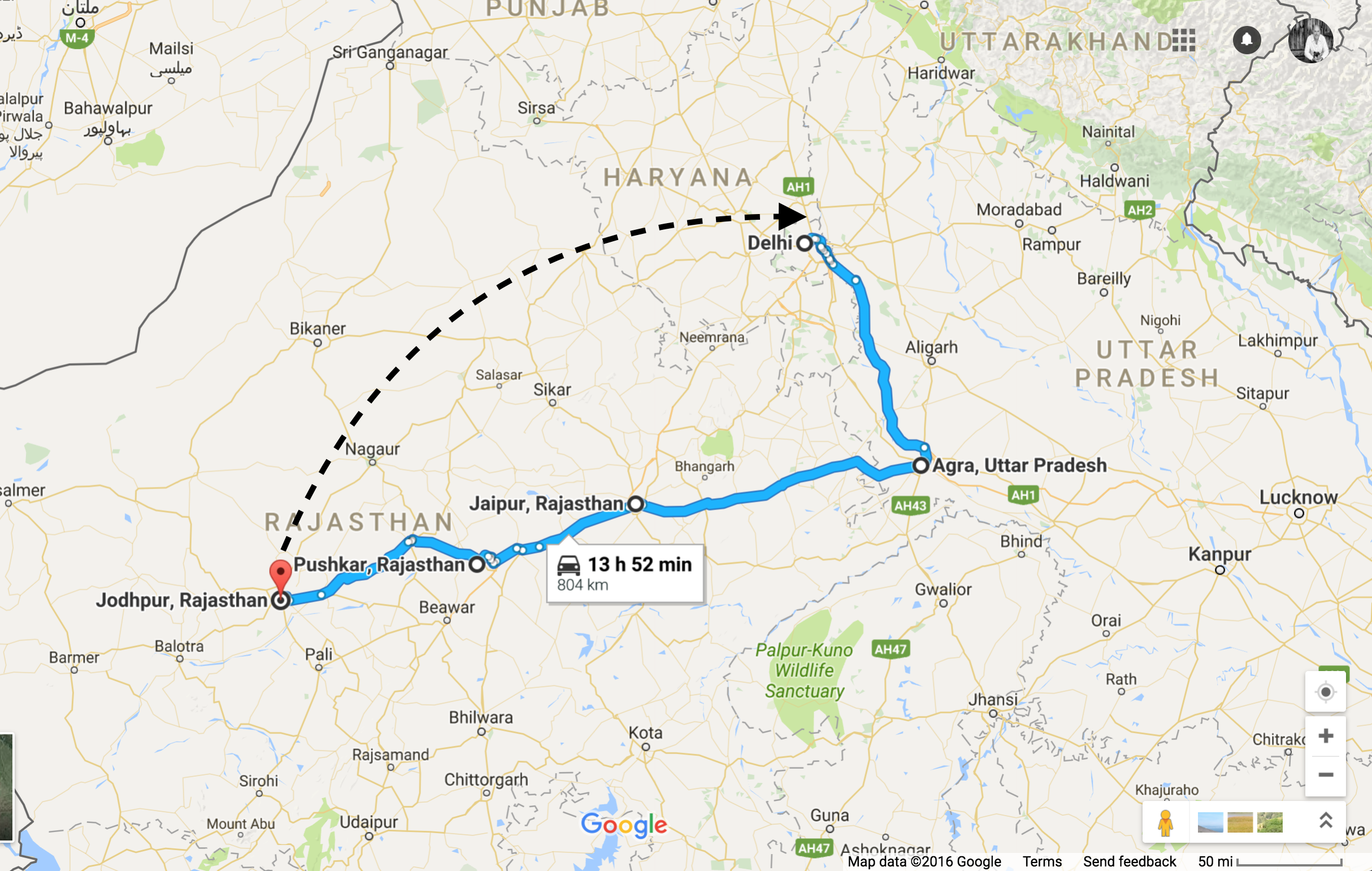 map-medium-detail-of-2017-india-trip