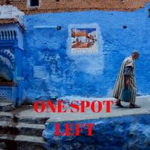 morroco-one-spot